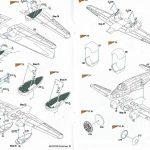 """Special-Hobby-SH-72270-Tachikawa-Ki.54-Hei-Hickory-Bauanleitung4-150x150 Tachikawa Ki-54Hei """"Hickory"""" in 1:72 von Special Hobby #72270"""