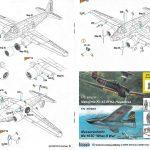 """Special-Hobby-SH-72270-Tachikawa-Ki.54-Hei-Hickory-Bauanleitung5-150x150 Tachikawa Ki-54Hei """"Hickory"""" in 1:72 von Special Hobby #72270"""