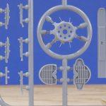 Special-Hobby-SH-72407-Potez-25TOE-11-150x150 Potez 25 TOE in 1:72 von Special Hobby # 72407