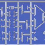 Special-Hobby-SH-72407-Potez-25TOE-12-150x150 Potez 25 TOE in 1:72 von Special Hobby # 72407