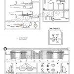 Special-Hobby-SH-72407-Potez-25TOE-17-150x150 Potez 25 TOE in 1:72 von Special Hobby # 72407
