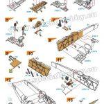 Special-Hobby-SH-72407-Potez-25TOE-19-150x150 Potez 25 TOE in 1:72 von Special Hobby # 72407