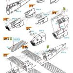 Special-Hobby-SH-72407-Potez-25TOE-20-150x150 Potez 25 TOE in 1:72 von Special Hobby # 72407