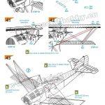 Special-Hobby-SH-72407-Potez-25TOE-24-150x150 Potez 25 TOE in 1:72 von Special Hobby # 72407