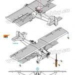Special-Hobby-SH-72407-Potez-25TOE-26-150x150 Potez 25 TOE in 1:72 von Special Hobby # 72407