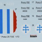 Special-Hobby-SH-72407-Potez-25TOE-34-150x150 Potez 25 TOE in 1:72 von Special Hobby # 72407