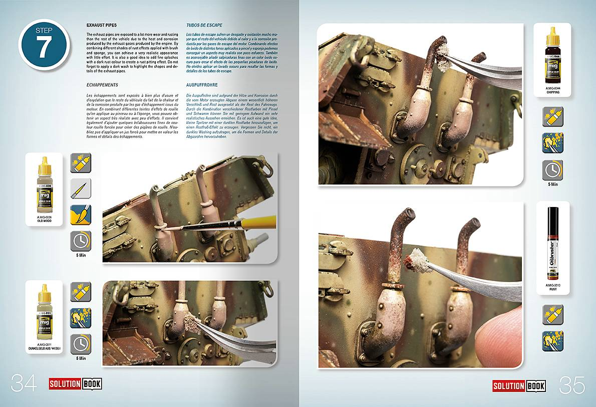Ammo-by-MiG.-Solution-book-how-to-paint-WWII-German-late-camo5 SOLUTION BOOK: How to paint WW II GERMAN late Camouflage