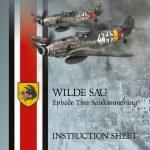 Eduard-11148-Saudaemmerung-17-150x150 Wilde Sau - Episode Two: Saudämmerung in 1:48 von Eduard #11148