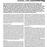 Eduard-11148-Saudaemmerung-18-150x150 Wilde Sau - Episode Two: Saudämmerung in 1:48 von Eduard #11148