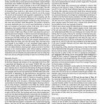 Eduard-11148-Saudaemmerung-19-150x150 Wilde Sau - Episode Two: Saudämmerung in 1:48 von Eduard #11148