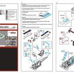 Eduard-3DL48027-Fw-190-A8-R2-Space-4-150x150 FW 190 A-8/R2 Detailset SPACE in 1:48 von Eduard # 3DL48027