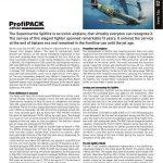 Eduard-82154-Spitfire-Mk.IIb-ProfiPACK-12-150x150 Spitfire Mk. IIb in 1:48 als ProfiPACK von Eduard #82154