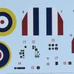 Eduard-82154-Spitfire-Mk.IIb-ProfiPACK-34-150x150 Spitfire Mk. IIb in 1:48 als ProfiPACK von Eduard #82154