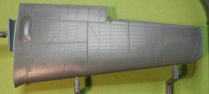 Eduard-84112-FW-190-A-3-WEEKEND-17-300x136 Eduard 84112 FW 190 A-3 WEEKEND (17)