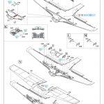 Eduard-84112-FW-190-A-3-WEEKEND-25-150x150 FW 190 A-3 in 1:48 als WEEKEND-kit von Eduard # 84112