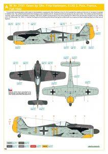 Eduard-84112-FW-190-A-3-WEEKEND-30-212x300 Eduard 84112 FW 190 A-3 WEEKEND (30)