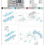 Eduard-FE-986-FW-190-A-3-ZOOM-3-150x150 ZOOM-Ätzteile für die FW 190 A-3 von Eduard in 1:48 # FE 986