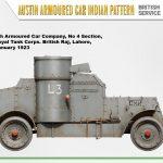 MIniArt-39021-Austin-Armoured-Car-Indian-Pattern-16-150x150 Austin Armoured Car - Indian pattern in 1:35 von MiniArt #39021
