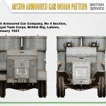 MIniArt-39021-Austin-Armoured-Car-Indian-Pattern-17-150x150 Austin Armoured Car - Indian pattern in 1:35 von MiniArt #39021