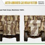 MIniArt-39021-Austin-Armoured-Car-Indian-Pattern-21-150x150 Austin Armoured Car - Indian pattern in 1:35 von MiniArt #39021