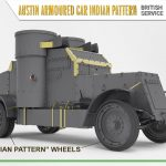 MIniArt-39021-Austin-Armoured-Car-Indian-Pattern-8-150x150 Austin Armoured Car - Indian pattern in 1:35 von MiniArt #39021