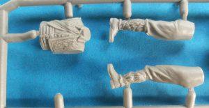 MasterBox-35216-Desert-Battle-A-new-religion-Pastor-9-300x155 MasterBox 35216 Desert Battle A new religion - Pastor (9)