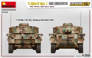 MiniArt-35339-Pz.-IV-10-300x189 MiniArt 35339 Pz. IV (10)