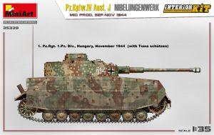 MiniArt-35339-Pz.-IV-11-300x189 MiniArt 35339 Pz. IV (11)
