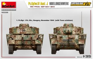 MiniArt-35339-Pz.-IV-12-300x189 MiniArt 35339 Pz. IV (12)