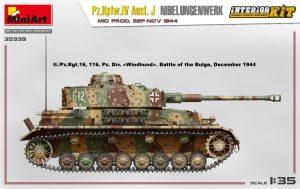 MiniArt-35339-Pz.-IV-13-300x189 MiniArt 35339 Pz. IV (13)