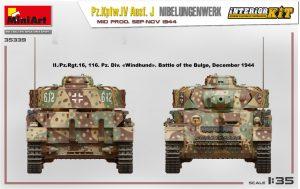 MiniArt-35339-Pz.-IV-14-300x189 MiniArt 35339 Pz. IV (14)