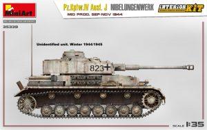MiniArt-35339-Pz.-IV-15-300x189 MiniArt 35339 Pz. IV (15)