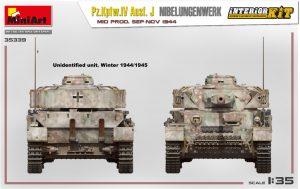 MiniArt-35339-Pz.-IV-16-300x189 MiniArt 35339 Pz. IV (16)