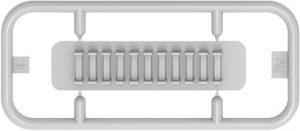 MiniArt-35339-Pz.-IV-20-300x131 MiniArt 35339 Pz. IV (20)