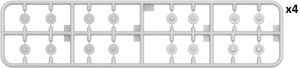 MiniArt-35339-Pz.-IV-21-300x68 MiniArt 35339 Pz. IV (21)