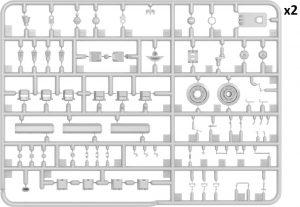 MiniArt-35339-Pz.-IV-25-300x207 MiniArt 35339 Pz. IV (25)