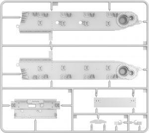 MiniArt-35339-Pz.-IV-41-300x268 MiniArt 35339 Pz. IV (41)