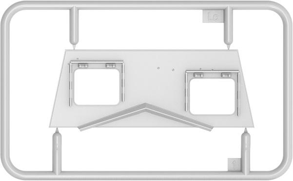 MiniArt-35339-Pz.-IV-44 Ankündigung: Pz. Kpfw. IV Ausf. J Nibelungenwerk Mid Prod Sep-Nov 1944 1:35 Miniart (#35339)