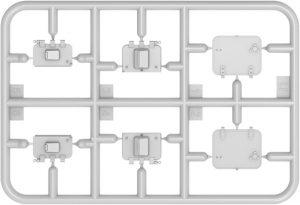MiniArt-35339-Pz.-IV-45-300x205 MiniArt 35339 Pz. IV (45)