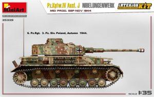 MiniArt-35339-Pz.-IV-5-300x189 MiniArt 35339 Pz. IV (5)