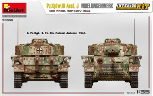 MiniArt-35339-Pz.-IV-6-300x189 MiniArt 35339 Pz. IV (6)