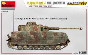 MiniArt-35339-Pz.-IV-7-300x189 MiniArt 35339 Pz. IV (7)