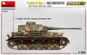 MiniArt-35339-Pz.-IV-9-300x189 MiniArt 35339 Pz. IV (9)
