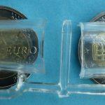 Monogram-5100-T-28B-Trojan-27-150x150 Kit-Archäologie: Monogram T-28B Trojan in 1:48 #5100