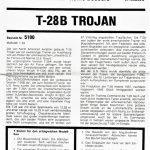 Monogram-5100-T-28B-Trojan-33-150x150 Kit-Archäologie: Monogram T-28B Trojan in 1:48 #5100