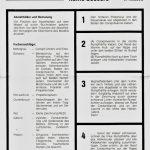 Monogram-5100-T-28B-Trojan-34-150x150 Kit-Archäologie: Monogram T-28B Trojan in 1:48 #5100