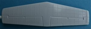 Monogram-5100-T-28B-Trojan-8-300x97 Monogram 5100 T-28B Trojan (8)