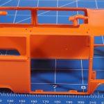 REvell-07667-VW-T2-Bus-11-150x150 VW T2 Bus in 1:24 von Revell #07667