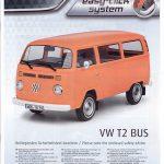 REvell-07667-VW-T2-Bus-34-150x150 VW T2 Bus in 1:24 von Revell #07667