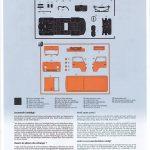 REvell-07667-VW-T2-Bus-36-150x150 VW T2 Bus in 1:24 von Revell #07667